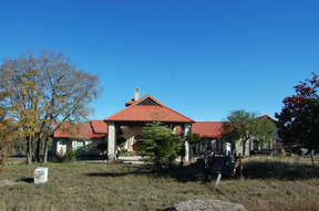 Farm & Ranch For Sale: 300 Rock Bottom Road