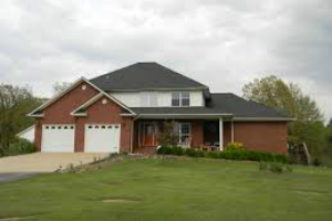 Homes for Sale in Nokomis, WI
