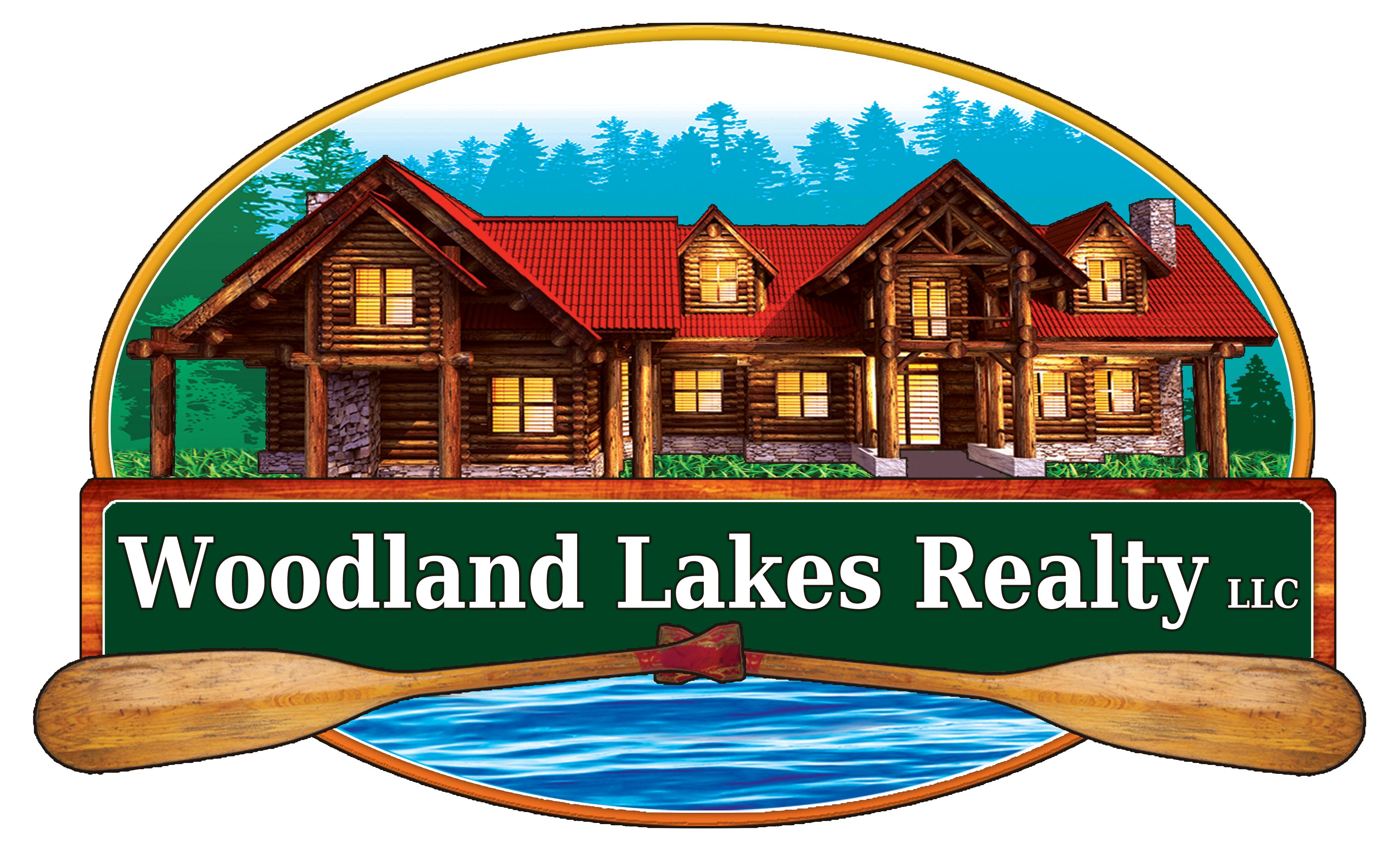 sold sunset cottages pin january whitefish wisconsin ln stone sale homes lake for