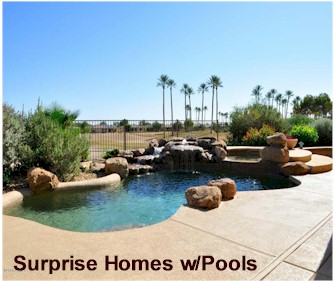 Surprise_AZ_Homes_with_Pools