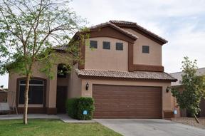 Residential Sold: 16217 W Davis Rd