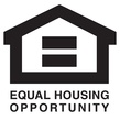 fair housing logo