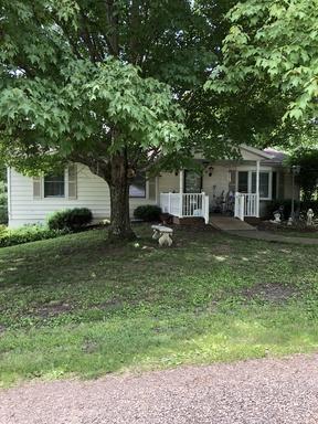 Single Family Home SOLD: 61357 Kadon Dr.