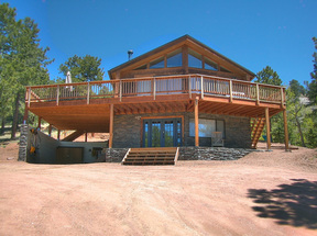 Residential Sold: 331 Copper Mountain Dr
