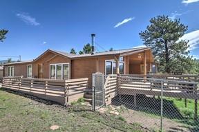 Residential Sold: 378 Cougar Lane