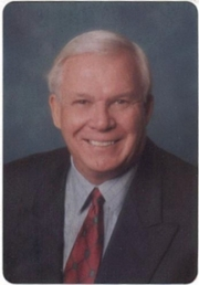 Ted Anderson