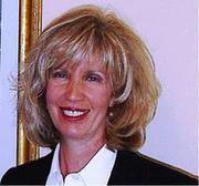 Paula  Angenendt
