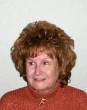 Natalie Barresi