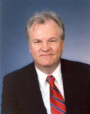Rick Crabtree