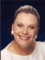 Janet Maloy