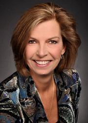 Kathie Michael