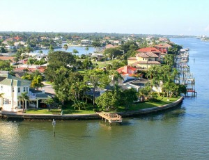 Homes for Sale in Belleair/Belleair Bluffs, FL
