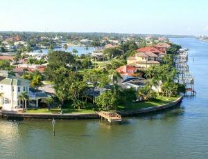 Homes for Sale in Belleair/Belleair Bluffs, FL