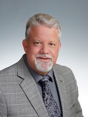 Marcus P. Gilbert