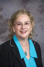 Dorrine M. Rogers
