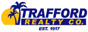 Trafford Realty Co.
