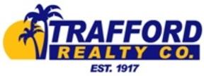 Residential Lots & Land Sold: Rosetine Street