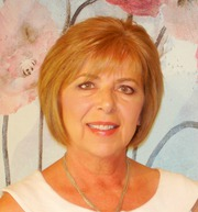 Joyce Schumacher
