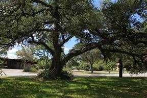 Single Family Home Sold: 11601 Oakwood Dr