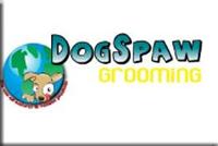 Dog Spaw