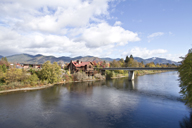 Grants Pass West Hills Home Search