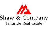Shaw & Company