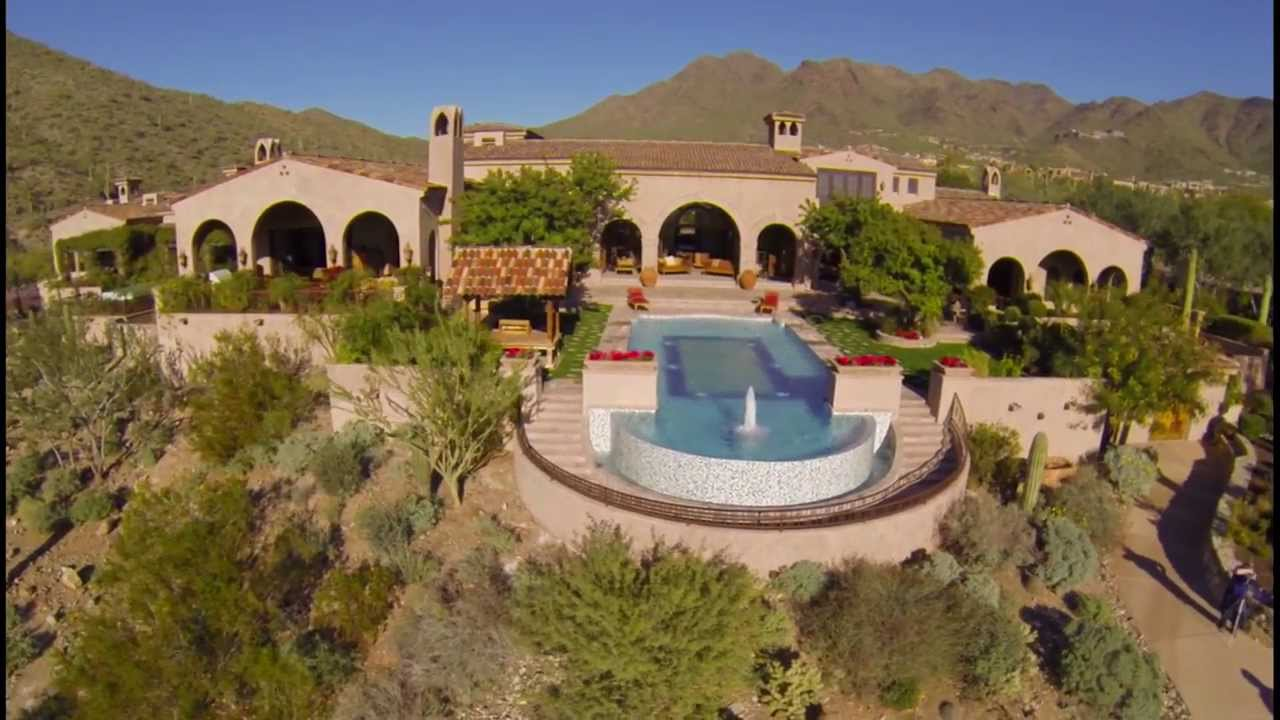 Blog janis and joe trent phoenix az real estate 602 for Arizona home builders