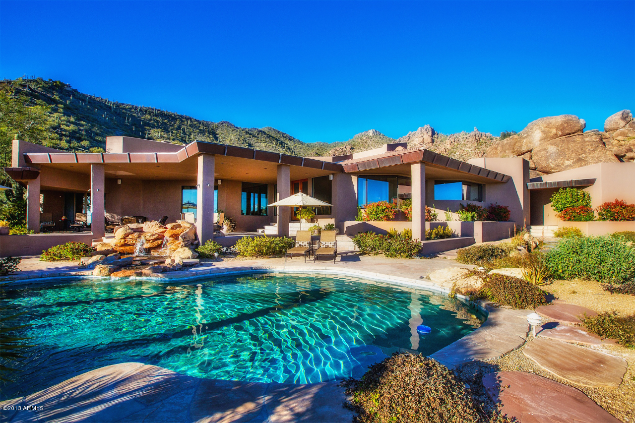Homes For Sale In Fountain Valley Az