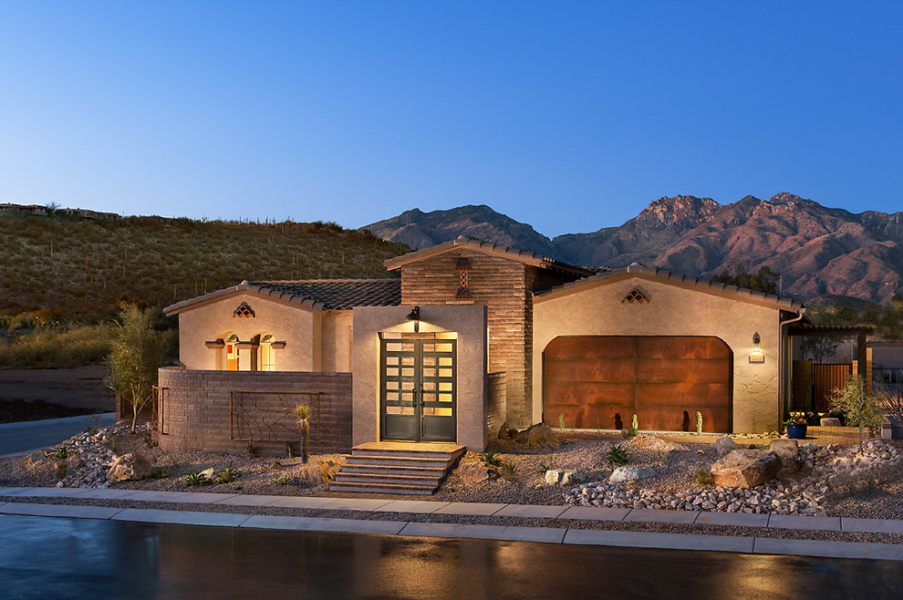 Blog arizona real estate janis and joe trent phoenix for Building a house in arizona