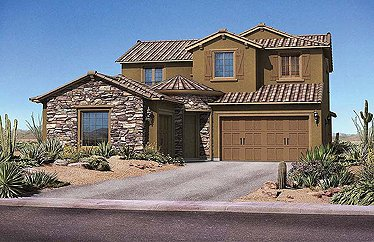 Houses for sale in arizona house plan 2017 for Home design 85032