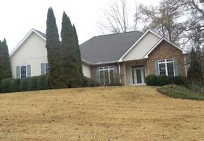 Buford GA Single Family Home For Sale: $265,000