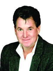 Michael Hixon