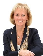Liz Prinzi