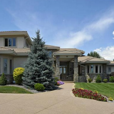 Homes for Sale in Lakewood, CO