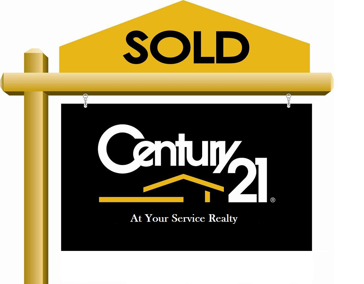 Winter Haven Homes For Sale Property Search In Winter Haven