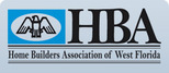 HBA * HOME BUILDER ASSOCIATION