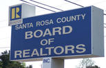 Santa Rosa County Realtors