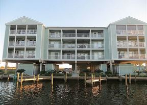 Condo For Rent: 29101 Perdido Beach Blvd #103