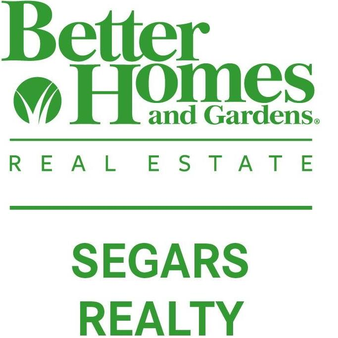 Better Homes and Gardens Real Estate Segars Realty