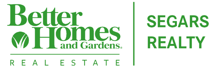 Better Homes And Gardens Real Estate Segars Realty | 843 332 6508 | Contact  Us 639 W. Carolina Ave   Hartsville, SC 29550