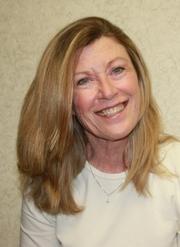 Lynn Fancher