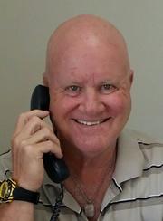 Peter Feinberg