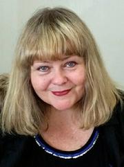 Theresa Rokus