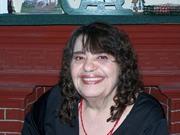Linda Pisanelli