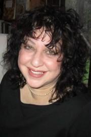 Elise Serviss