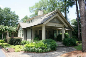 Homes for Sale in Southern Pines, NC