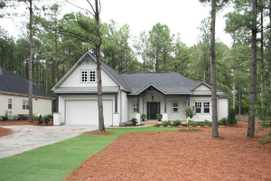 Homes for Sale in Whispering Pines, NC