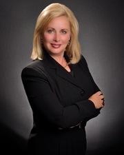 Denise Turgeon