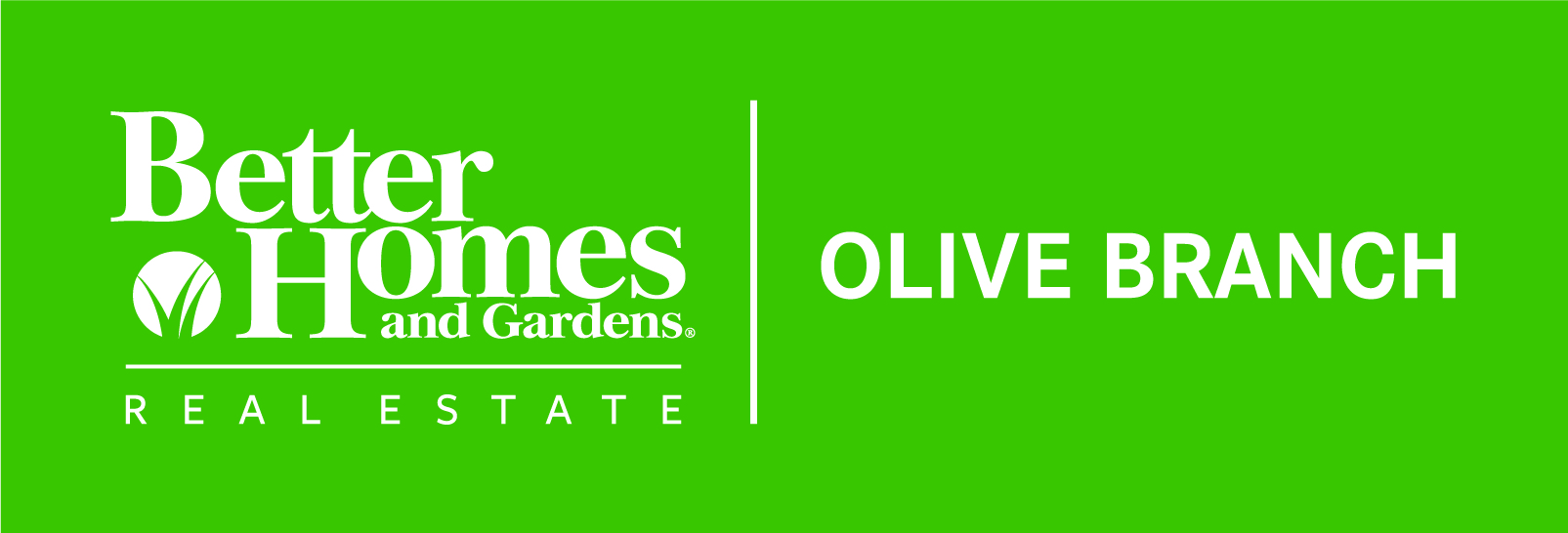 Better Homes And Gardens Real Estate Olive Branch | 863 816 5829 | Contact  Us 1715 S. Florida Avenue   Lakeland, FL 33803
