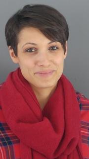 Kimberly Fiorentino